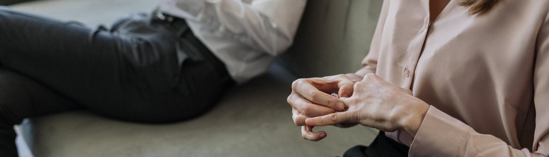 Rozwód z winą drugiego małżonka – do czego nam to potrzebne?